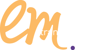 emtranslations.